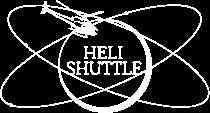 HELI SHUTTLE